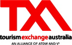 Tourism Exchange Australia (TXA) & V3Travel