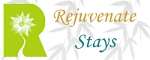 Rejuvenate Stays