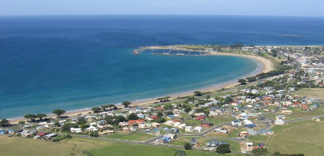 Apollo Bay 1