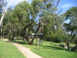 Arthurs Seat / Other attractions at the peak / Park opposite end of Purves Rd