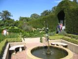 Arthurs Seat / The Enchanted Maze Garden, Purves Road / Entrance near kiosk and restaurant
