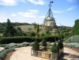 Arthurs Seat / The Enchanted Maze Garden, Purves Road / Platter Garden