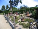 Arthurs Seat / The Enchanted Maze Garden, Purves Road / Columbian Pot Garden