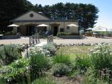 Balnarring / Marina Park Vineyard, Myers Road / Cellar door and restaurant