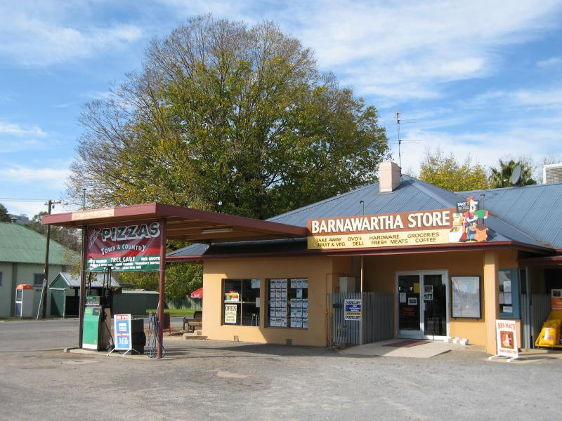 Top 12 Postal Services in Barnawartha, VIC 3688 | Yellow ...
