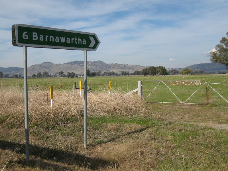barnawartha - photo #18