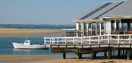 Barwon Heads 1