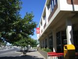 Benalla / Commercial centre and shops / Post Office, corner Bridge St and Mair St