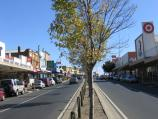 Colac / Shops and commercial centre / View west along Murray St between Gellibrand St and Corangamite St
