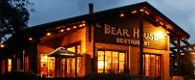 Bear House Restaurant, Cranbourne