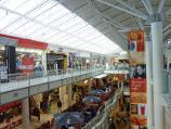 Dandenong / Dandenong Plaza Shopping Centre / Inside shopping centre