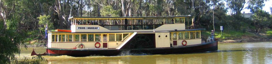 Mornington Peninsula scenic cruises
