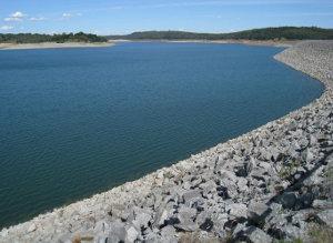 Melbourneu0027s reservoirs & Lakes u0026 reservoirs - Travel Victoria: accommodation u0026 visitor guide