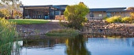 Barwon Edge Boathouse, Newtown
