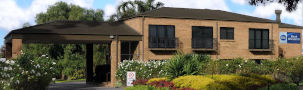 Geelong Motor Inn & Serviced Apartments