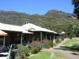 Halls Gap / Commercial centre and shops / Stony Creek Stores