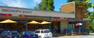 Beechworth Bakery, Healesville