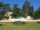 Healesville / Kinglake Road / Visitor Information Centre