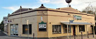 Cambrian Hotel, Maryborough