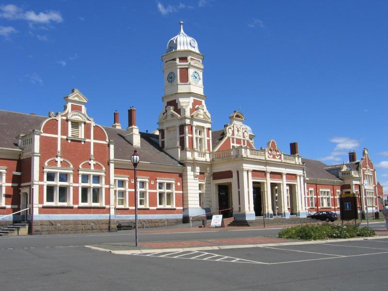 Image result for maryborough