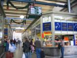 Melbourne / Queen Victoria Market / Food