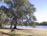 Mildura / Apex Park and Beach / Apex Beach