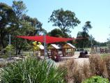 Moe / Apex Park and Lions Park, Waterloo Road / Adventure playground at Lions Park