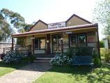 Moe / Gippsland Heritage Park, Lloyd Street / Narracan General Store