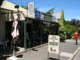Mount Macedon / Town centre, Mount Macedon Road / General store