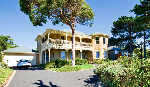 Mt Martha B&B By the Sea, Mount Martha