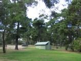 Mount Martha / Mount Martha Park / Conifers Picnic Ground