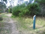Mount Martha / Mount Martha Park / Summit of Mt Martha