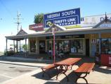 Neerim South / Shops and commercial centre, Main Neerim Road / Shops, corner Main Neerim Rd and Wagner Rd