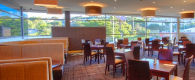 Ocean Grove Restaurants Cafes Amp Bars Travel Victoria