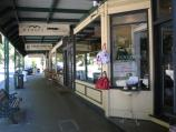 Olinda / Commercial centre and shops, Mt Dandenong Tourist Road at Monbulk Road / Ranges Cafe & Bar, Mt Dandenong Tourist Rd