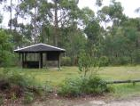 Orbost / Murrungower Forest Drive / Murrungower Picnic Area, Princes Hwy near Murrungower Rd