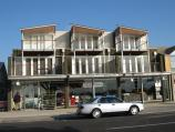 Point Lonsdale / Commercial centre and shops, Point Lonsdale Road / Supermarket, Pt Lonsdale Rd