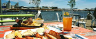 Pier 35 Bar & Grill, Port Melbourne