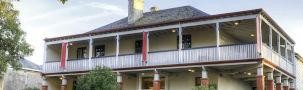 The Dog House Clifton Springs