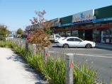 Seaford / Shops, corner Seaford Road and Frankston-Dandenong Road / Shops fronting Frankston-Dandenong Rd