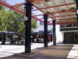 Shepparton / Commercial centre and shops / Maude St Mall between Stewart St and Fryers St