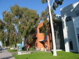 Shepparton / Cultural precinct, Wellsford Street / Council Offices