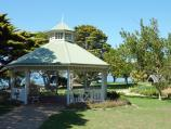 Sorrento / Sorrento Historic Park, Hotham Road / Rotunda
