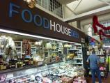 South Yarra / Prahran Market, Commercial Road / Delicatessen