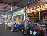 South Yarra / Prahran Market, Commercial Road / Speciality stores