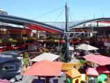 South Yarra / Prahran Market, Commercial Road / Market Square