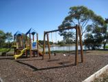 St Leonards / St Leonards Lake Reserve, Murradoc Road / Playground beside lake, McLeod Rd near St Leonards Pde