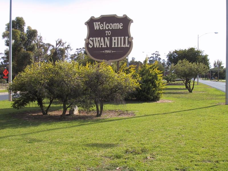 swan hill dating site Camping areas near swan hill west, with interactive camp-finder map, directions, facilities and pictures including 126 campgrounds.