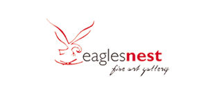 Eagles Nest Fine Art Gallery