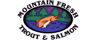 Mountain Fresh Trout & Salmon Farm